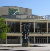 Opera van Malmö