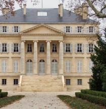 Musée des Arts et Métiers de la Vigne et du Vin