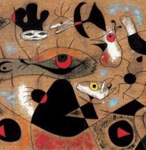 Mirómuseum