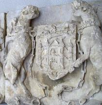 Musée d'Acquitaine