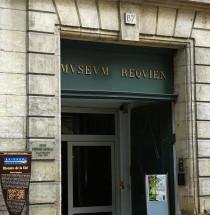 Musée Requien
