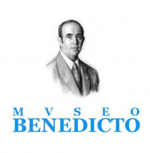 Museo Benedicto