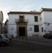 Museo Municipal Taurino