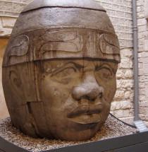 Museu Barbier-Mueller d'Art Precolombí