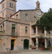 Museu Casa Verdaguer