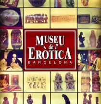 Museu de l´Eròtica