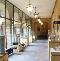 Museu Vasco
