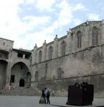 Museu d'Història de la Ciutat