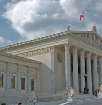 Oostenrijks Parlement