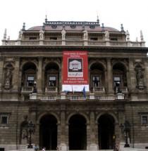 Nationale Opera
