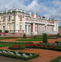 Koninklijk Paleis