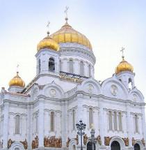 Patriarchenpaleis