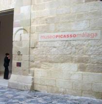 Picassomuseum