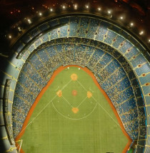 Rogers Centre/SkyDome