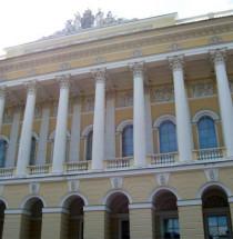 Russisch Museum