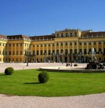 Schönbrunnpaleis