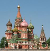 Basiliuskathedraal