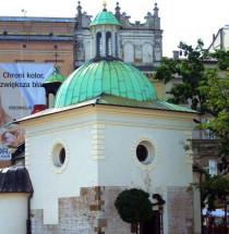 Sint-Adelbertkerk