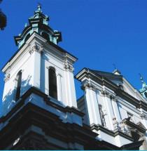 Sint Anna-kerk
