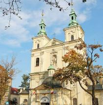 Sint-Florianuskerk