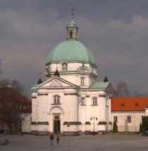 Sint-Kasimirkerk