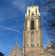 Sint Laurens-kerk