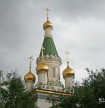 Sint Nikolai-kerk