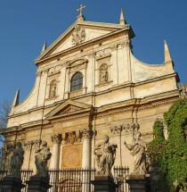 Sint Pieter en Paulkerk