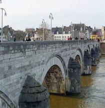 Sint-Servaasbrug