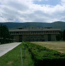 Nationaal Geschiedenismuseum