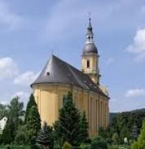 Sint Paulinuskerk