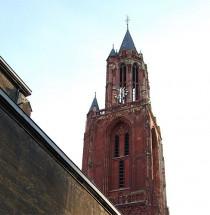 St.-Janskerk