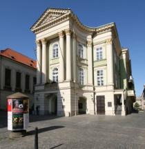 Standentheater