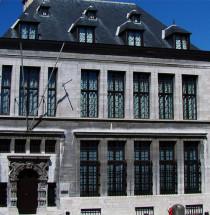 Stedelijk Prentenkabinet