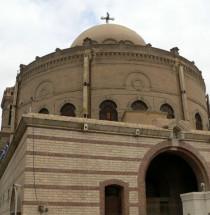 St. George-kerk