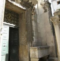 Tempel van Jupiter