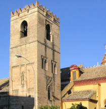 Torre de Don Fadrique
