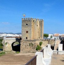 Torre de la Calahorra