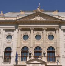 Vigadó-opera