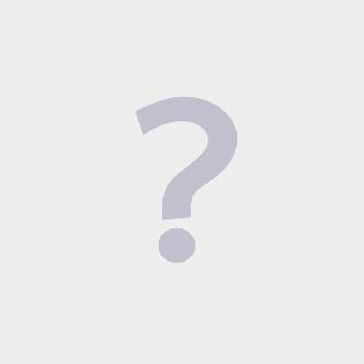 Centraal-Anatolië