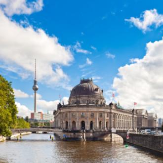 Berlijn